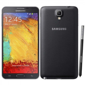HP Samsung Galaxy Note 3 Neo N750 (3G)