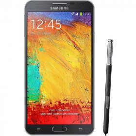 HP Samsung Galaxy Note 3 Neo N7505 (LTE)