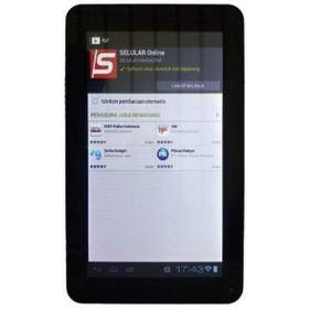 Tablet Gosco COMBO TAB7 989