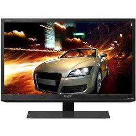 TV Sharp AQUOS 19 in. LC-19LE150M