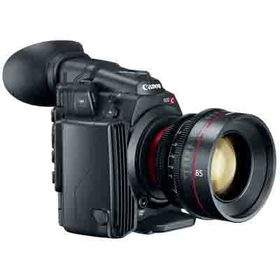 Kamera Video/Camcorder Canon EOS C500 Body