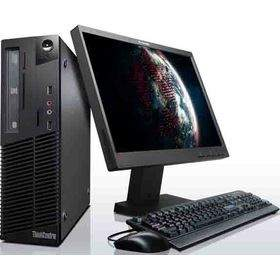 Desktop PC Lenovo ThinkCentre Edge 72-2WA