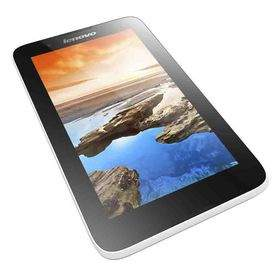Tablet Lenovo IdeaTab A3300 8GB