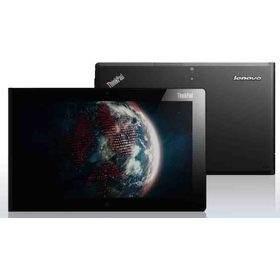 Tablet Lenovo Thinkpad 2-5LA