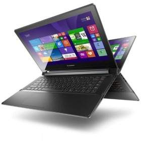 Laptop Lenovo Flex 14-0861