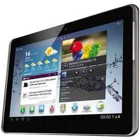 Tablet Aldo EPAD Premium 3G