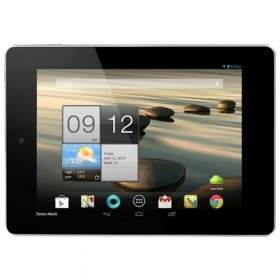Tablet Acer Iconia Tab A1-811 8GB