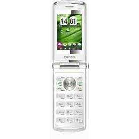 Feature Phone Evercoss F1X