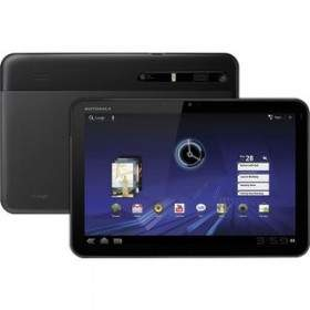 Tablet Motorola XOOM MZ604 16GB