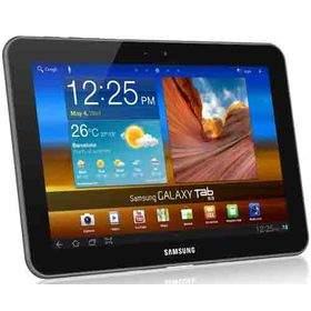 Tablet Samsung Galaxy Tab 8.9 P7310 Wi-Fi 16GB