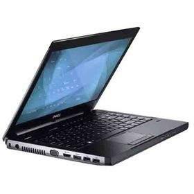 Laptop Dell Vostro 3450 | Core i5-2450