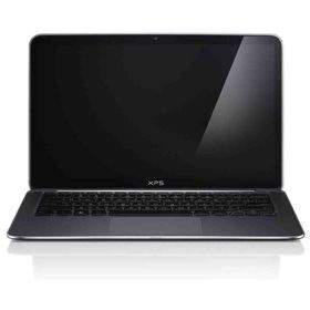 Laptop Dell XPS 13 | Core i7-2637M