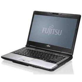 Laptop Fujitsu LifeBook S752 | Core i7-3520