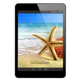 Tablet Advan Vandroid T5E