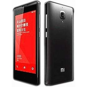 HP Xiaomi RedRice