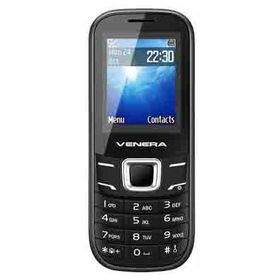 Feature Phone VENERA Aktiv 136