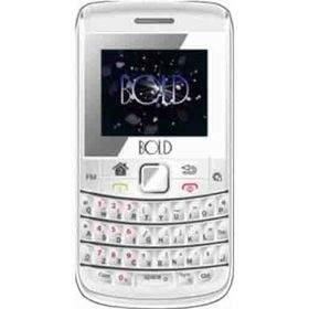 Feature Phone Sianyu Bold L1