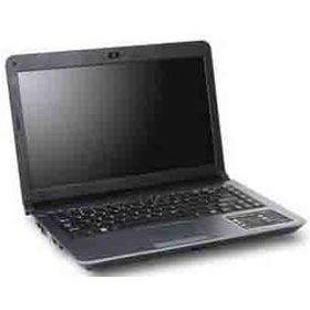 Laptop Advan Soulmate M4-33125S