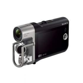 Kamera Video/Camcorder Sony HDR-MV1
