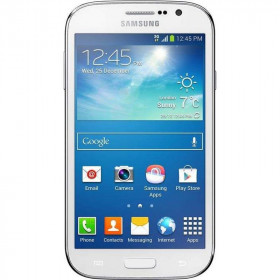 HP Samsung Galaxy Grand Neo GT-I9060