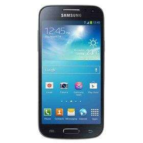 HP Samsung Galaxy S4 mini i9195