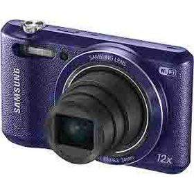 Kamera Digital Pocket Samsung WB35F