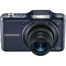 Kamera Digital Pocket Samsung WB50F