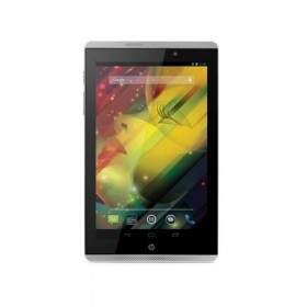 Tablet HP Slate 6 VoiceTab