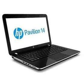 Laptop HP Pavilion 14-E019TX