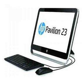 Desktop PC HP Pavilion 500-210D