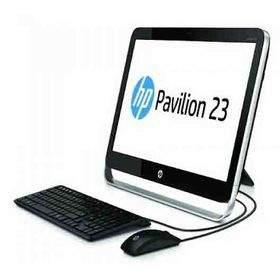 Desktop PC HP Pavilion 500-210D
