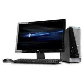 Desktop PC HP Pavilion Slimline 400-220X