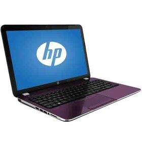 Laptop HP Pavilion 15-E030WM