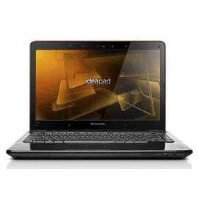 Laptop Lenovo IdeaPad Y460-3550