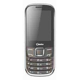 Feature Phone S-Nexian M5311