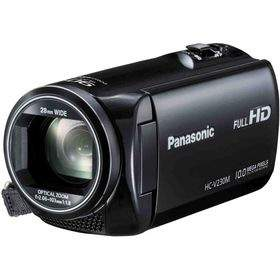 Kamera Video/Camcorder Panasonic HC-V230