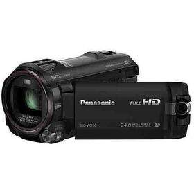 Kamera Video/Camcorder Panasonic HC-V250