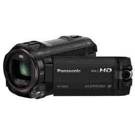Kamera Video/Camcorder Panasonic HC-W850