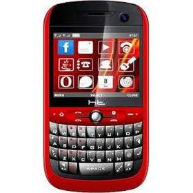 Feature Phone Evercoss CB37