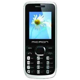 Feature Phone MICRON i168