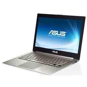 Laptop Asus X450LD-WX025D