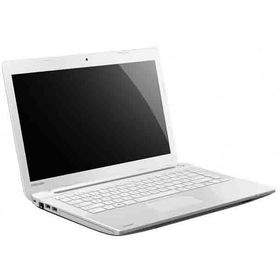 Laptop Toshiba Satellite C40-A170