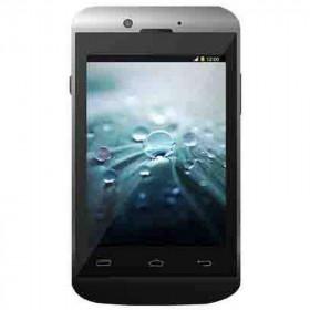 Handphone HP V-Gen A01