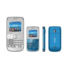 Feature Phone Evercoss CB80