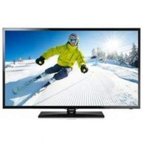 TV Samsung 22 in. UA22H5000