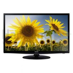 TV Samsung 32 in. UA32EH4100