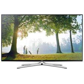 Samsung LED TV Seri 6 40 UA40H6400AW