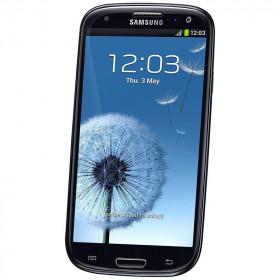 HP Samsung Galaxy SIII(S3) LTE I9305