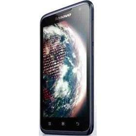 Handphone HP Lenovo A526