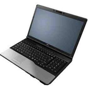 Laptop Fujitsu LifeBook E752 | Core i7-3520